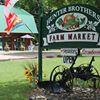 Hunter Brothers Farm