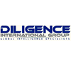 Diligence International Group, LLC
