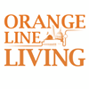 Orange Line Living