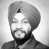 Preet Singh, TD Mobile Mortgage Specialist