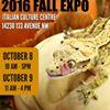 Edmonton Reptile & Amphibian Society