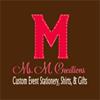 Ms. M. Creations thumb
