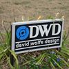 David Wolfe Design, inc.