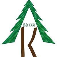 Alan Krieg Tree Care