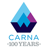 College and Association of Registered Nurses of Alberta (CARNA)