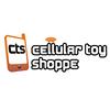 Cellular Toy Shoppe