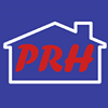 PRH Estate & Letting Agents Penzance