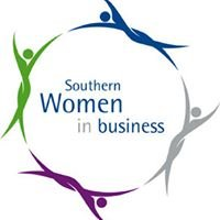 Southern Women in Business