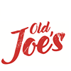 Old Joe's