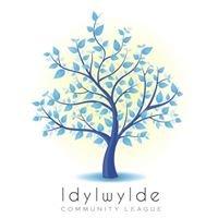 Idylwylde Community League