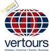 Vertours