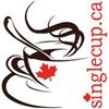 Singlecup.ca Edmonton Store