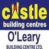 O'Leary Building Centre Ltd