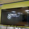 Snap Fitness Prescott