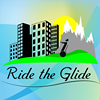 Ride the Glide thumb