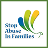 Stop Abuse in Families Society