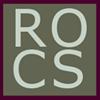 Richmond Oral & Cosmetic Surgeons