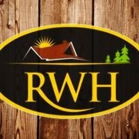 RWH Construction