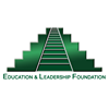 Education & Leadership Foundation