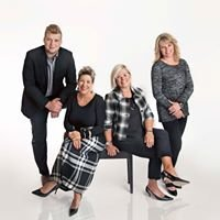 The Mona LaHaie Group of RE/MAX Elite