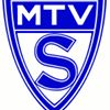 MTV Salzgitter