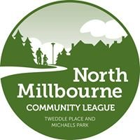 North Millbourne Community League