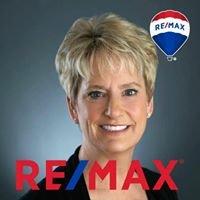 Christine Chorney REMAX Edmonton