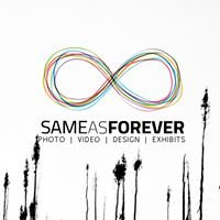 SAMEASFOREVER.com