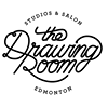 Drawing Room