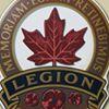 RCL - Whalley Legion Br 229