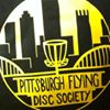 Pittsburgh Flying Disc