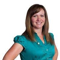 Allyson Bingham, Accredited Mortgage Professional