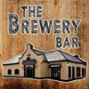 Brewery Bar
