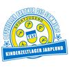 Sportjugend Jarplund-Weding