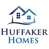 Huffaker Homes