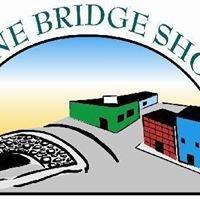 Irvine Bridge Shops
