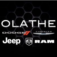 Olathe Dodge Chrysler Jeep Ram