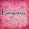 Evergreen Stationers