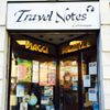 Travel Notes Viaggi