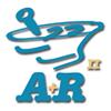 A&R Pharmacy