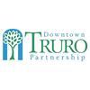 Downtown Truro