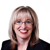 Cathy Cookson, Local Realtor