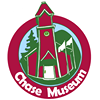 Chase and District Museum and Archives