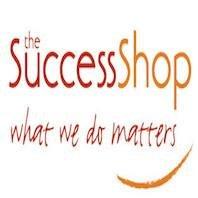 The Success Shop Ltd
