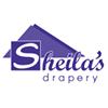 Sheila's Drapery