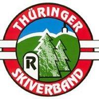 Thüringer Skiverband e.V.
