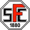 SC Frankfurt 1880 Rugby