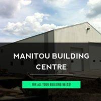 Manitou Building Centre