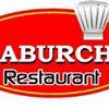 Baburchi Restaurant