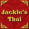 Jackie's Thai